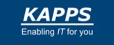 KAPPS Logo.png