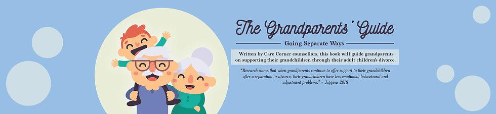 grandparents guide.jpg