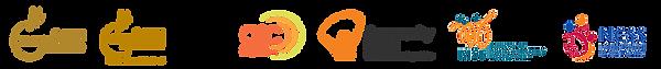 logos 2019.png