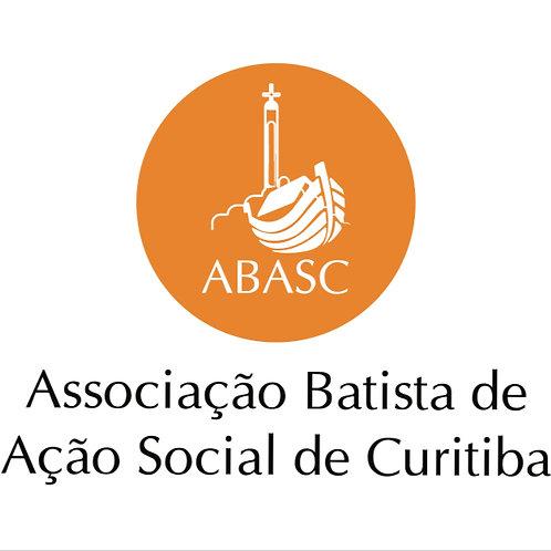 Cesta ABASC