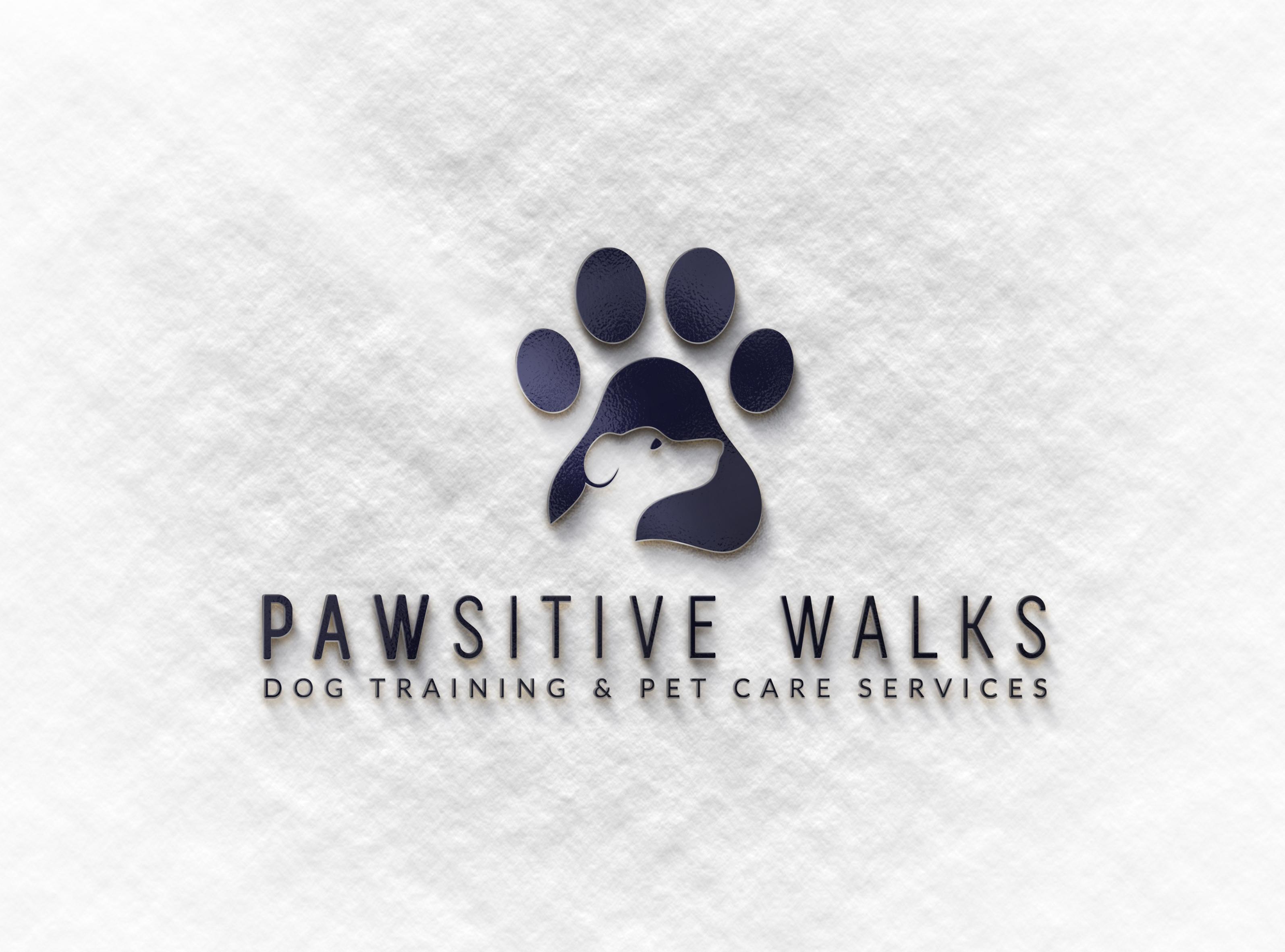 Private Walk