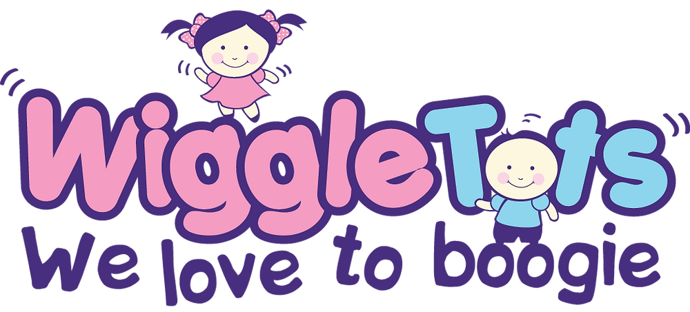 New Wiggle Tots Logo.png