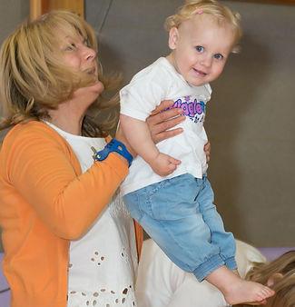 383277f14912f016.jpg - Little Movers Kids Dance Classes
