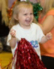 383277f14912f016.jpg - Little Movers Kids Dance Classes