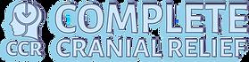 ccr web menu logo.png