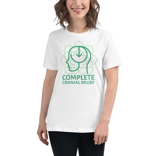 CCR Mindbender T-Shirt (Mint)