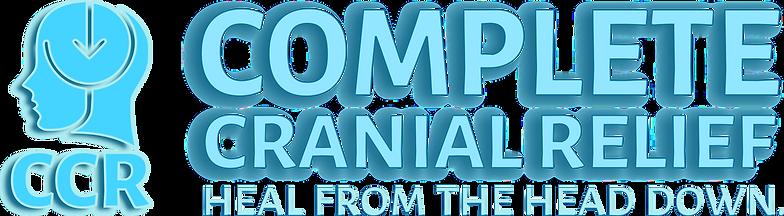 ccr letterhead logo.png
