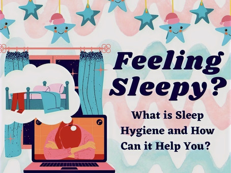 The Effects of Insomnia on Health How to Improve Your 'Sleep Hygiene'