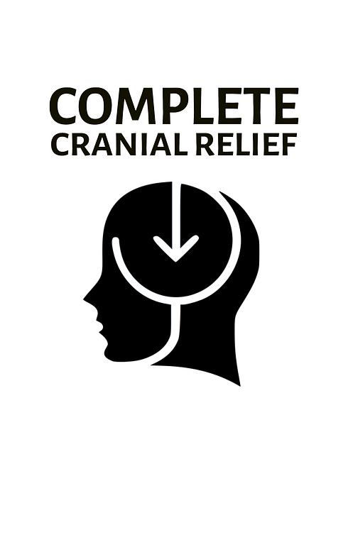 Complete Cranial Relief Slide 1.png