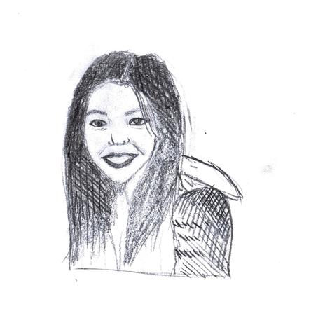 Melody Tai