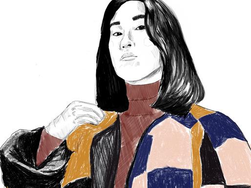 Karina Encarnación