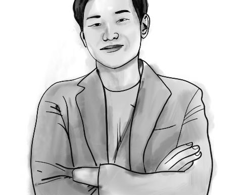 Joon Baek