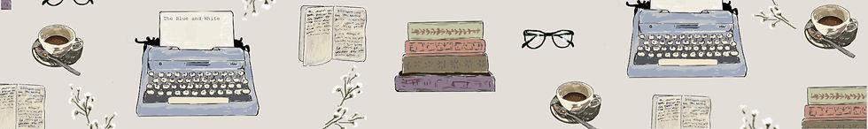 literary%20header_edited.jpg