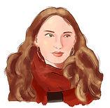 Sylvie_Epstein_edited.jpg