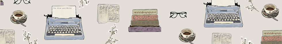 literary header.png