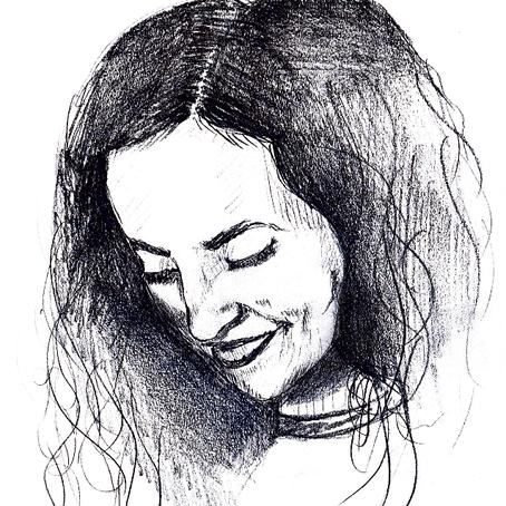 Sophia Houdaigui