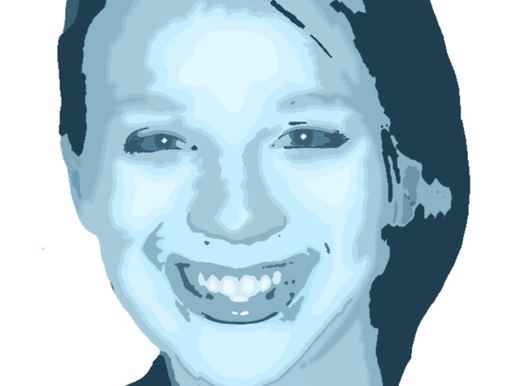 Phoebe Forlenza