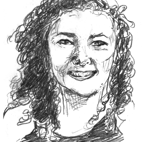 Julia Lubey