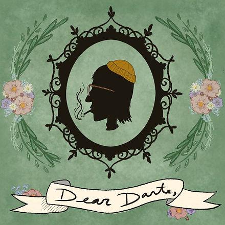 dear Dante 1.jpeg