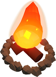 Campfire.png