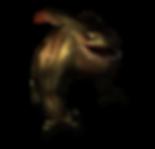 DarkDog.png