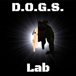 DOGS thumbnail.png