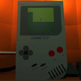 Game Toy.jpg