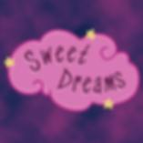 Sweet Dreams Logo.png