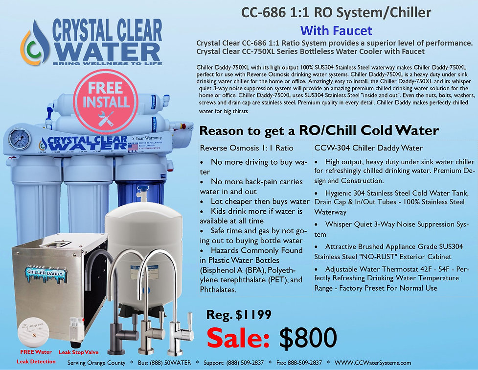 CC-686 1to1 RO System and Chiller $800 Installed.jpg
