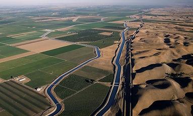 Northern California.jpg