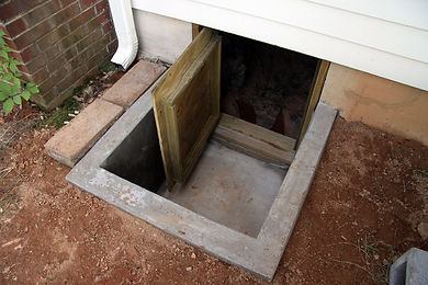 crawlspace entrance.jpg