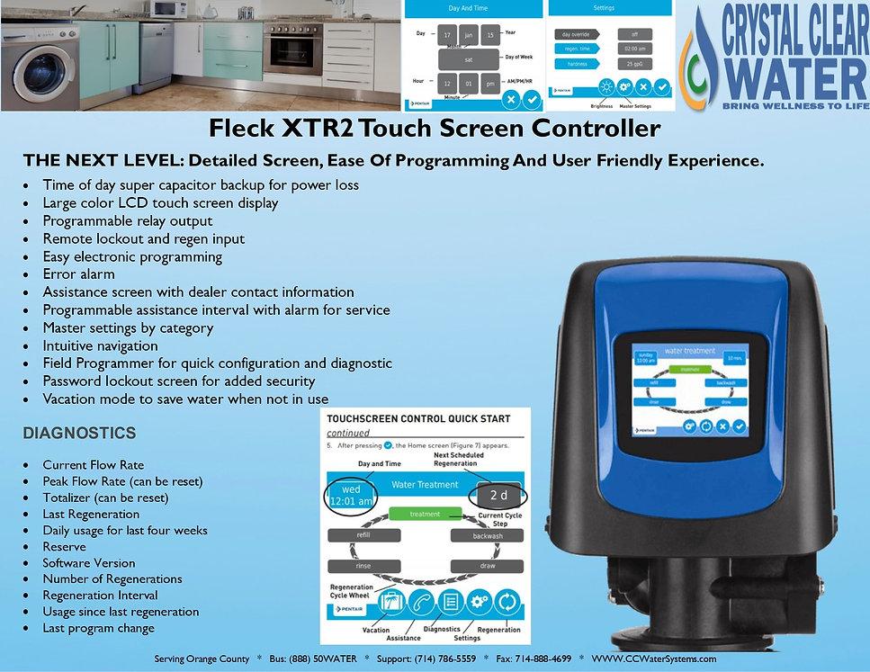 Fleck XTR2 Touch Screen Controller.jpg