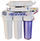 CC-686 1to1 Alkaline Water System.png