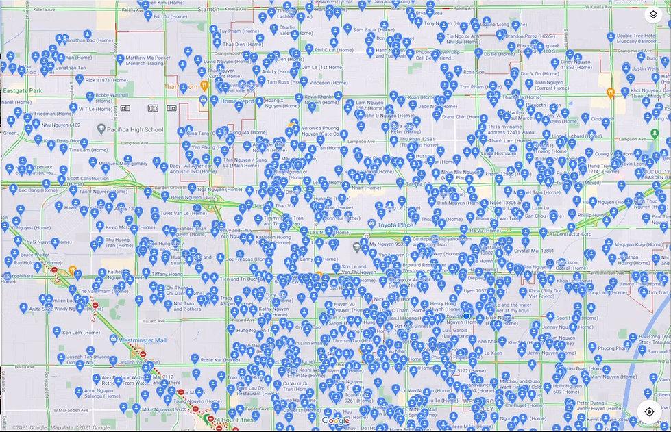 Garden Grove Map.JPG