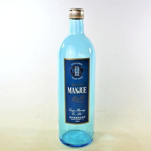 特別純米原酒 MANJUE