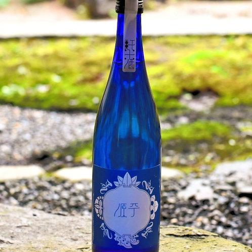 UMEHARAコラボ 純米酒