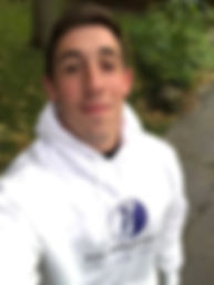 selfie 2.jpg