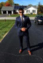 Pat suit.jpg