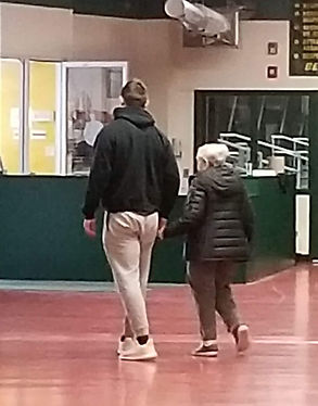 Pat walking elderly client.jpg