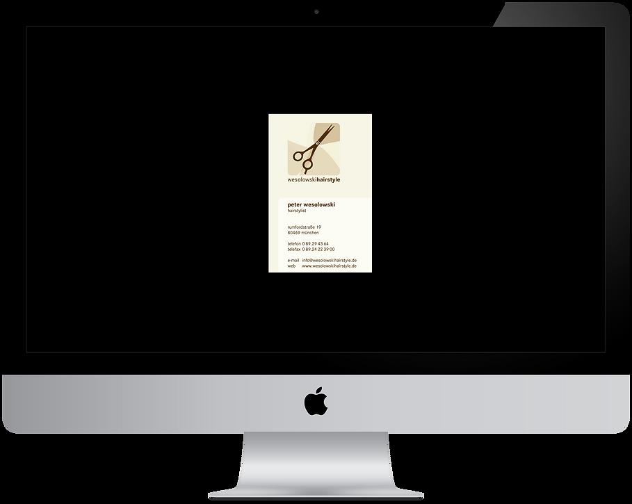 linientreudesign, Linientreu, Design, Werbeagentur, Kreativagentur, Heideberg, Mannheim, Metropolregion Rhein-Neckar, Portfolio, Webseite, Logo, Briefbogen, Visitenkarten, Flyer, Plakat, Corporate Design, Redesign, Social Media