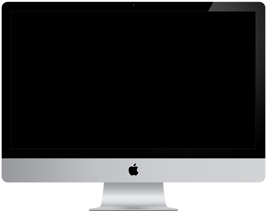 ___APPLE_MONITOR_Blanco.png