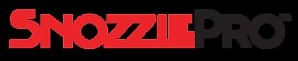 SnozzlePro logo