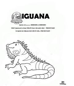 iguanapage.jpg