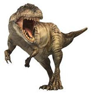 daddysaurus.jpg