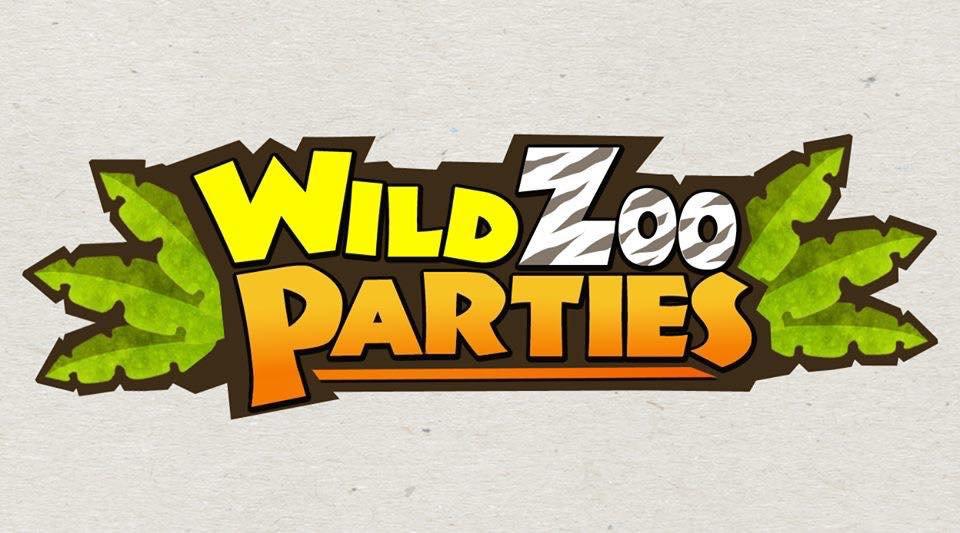 wildzooparties.jpg