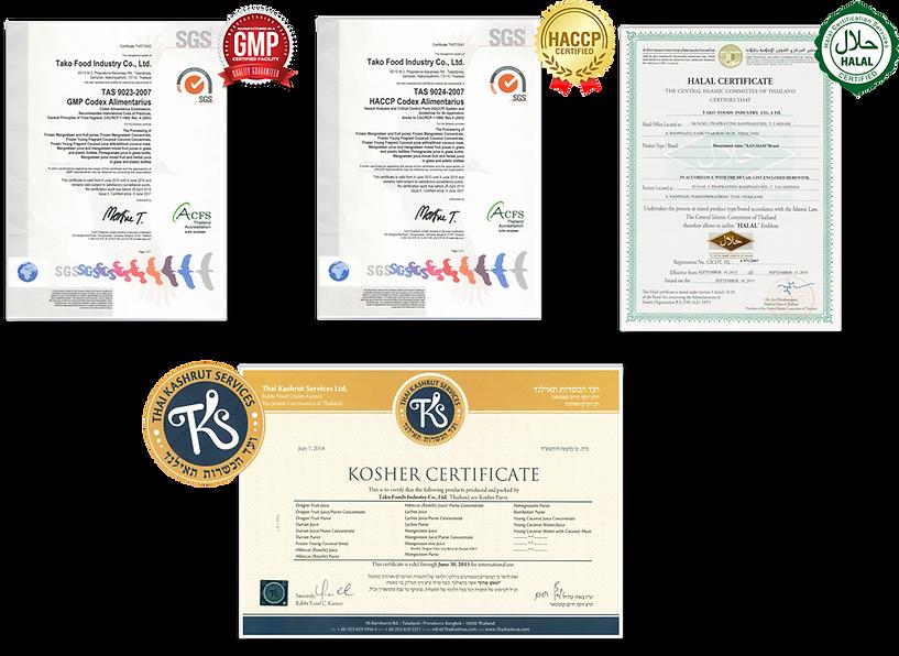 Certificate-Factiry.png