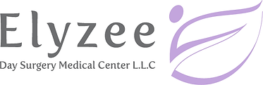 Elyzee Day Surgery Medical Center Logo