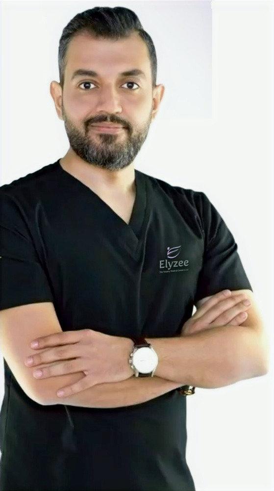Doctor Ahmed Al Macchour.jpg