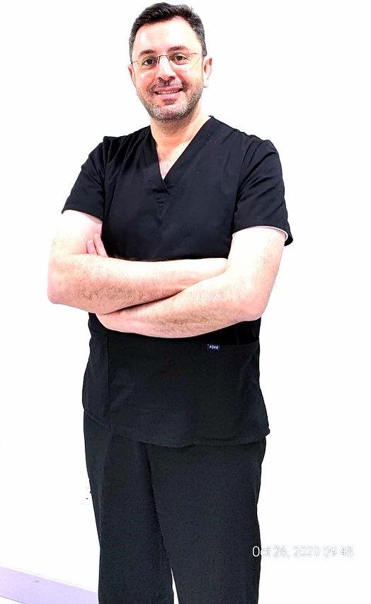 Dr Samer Beidas.jpg