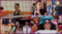 הBeFunky-collage.jpg